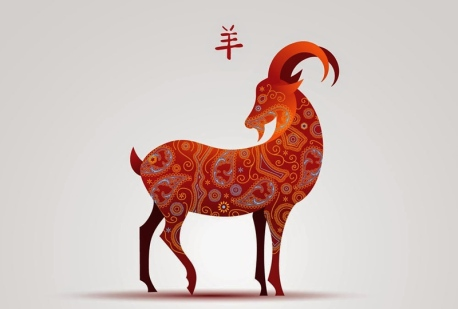 Happy-New-Year-2015-With-Chinese-Goat